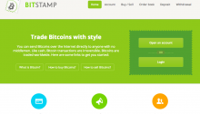 How to Buy Bitcoins from Bitstamp