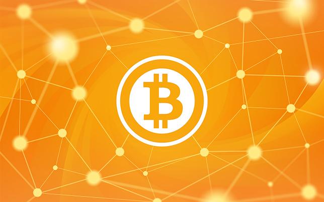bitcoin-philosophy